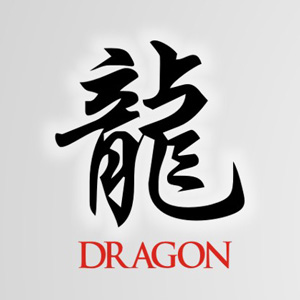 chinese zodiac signs dragon