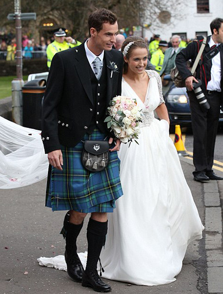 andy-murray-kim-sears-wedding-6