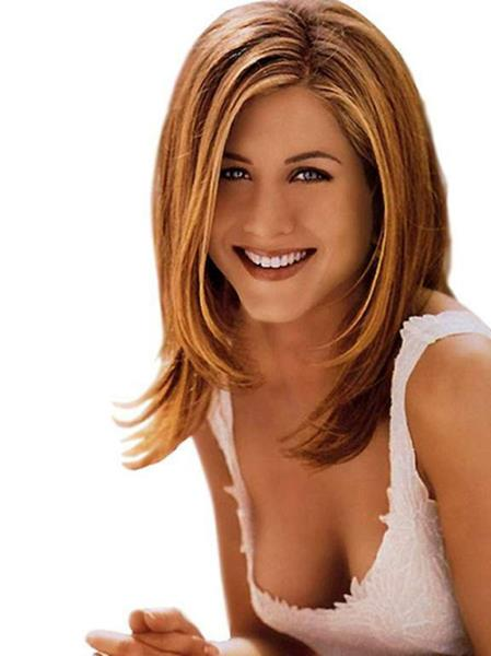 Jennifer-aniston-frizura