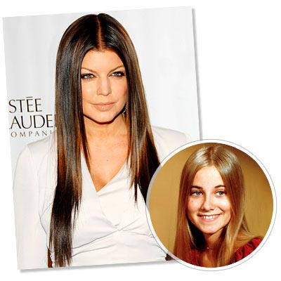 long-duga-ravna-kosa-frizura