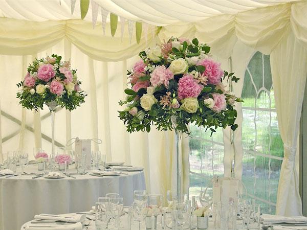wedding-flowers-20