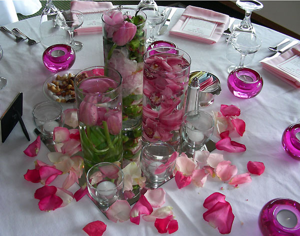 wedding-flowers-21