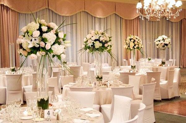 wedding-flowers-22