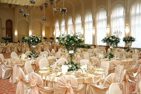 wedding-flowers-23