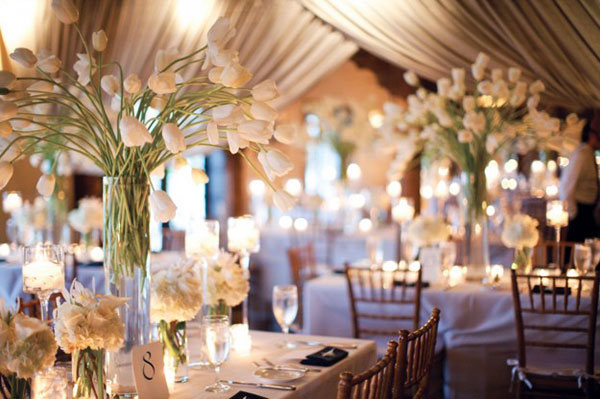 wedding-flowers-24
