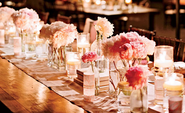 wedding-flowers-25