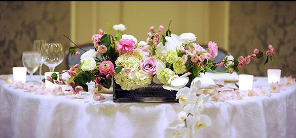 wedding-flowers-27
