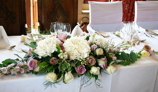 wedding-flowers-28
