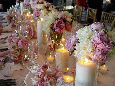 wedding-flowers-29