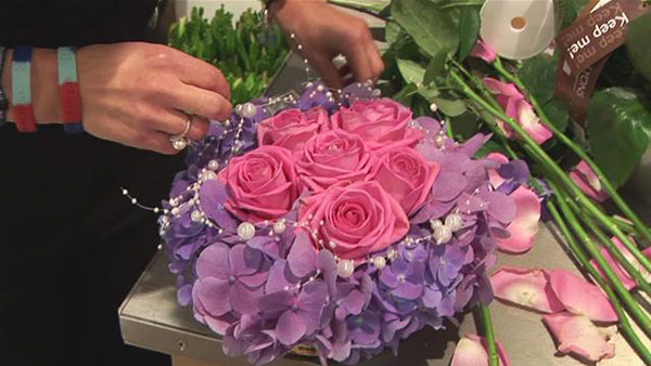 wedding-flowers-30