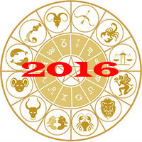 horoscope-zodiac-signs-2016