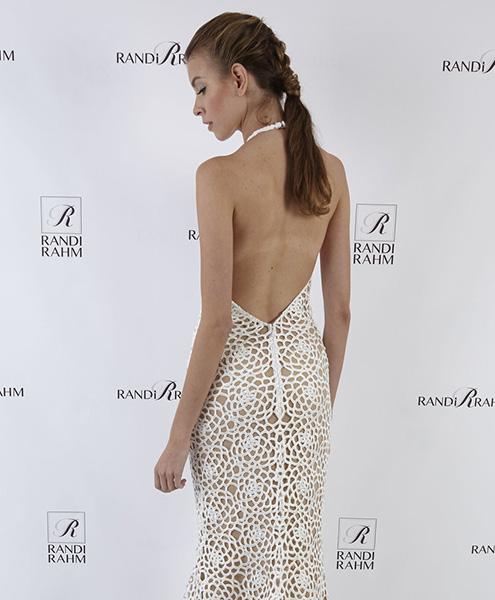 Randi Rahm 2015